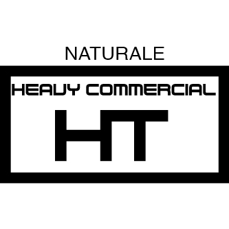 HEAVY COMMERCIAL NATURALE--None