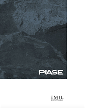 Piase Catalogue 2020.09