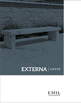 Externa Cotto-catalogo-3252