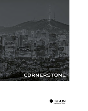 Cornerstone-catalogo-2977