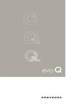 Evo-Q Catalogue 2020.03
