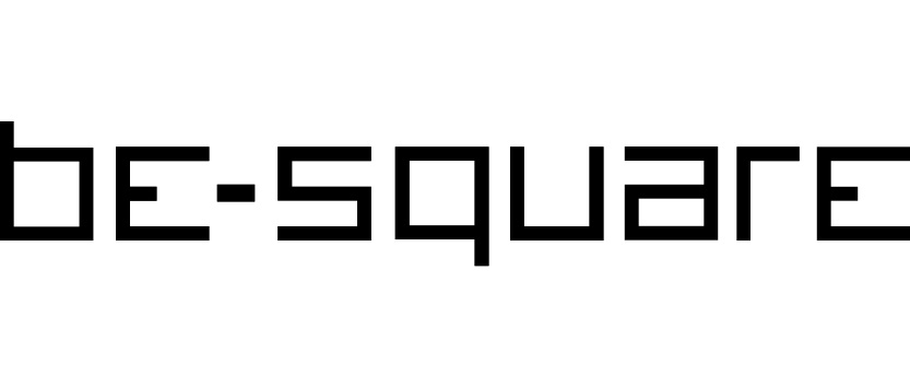 Be-Square