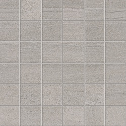 Stone Project - GREY