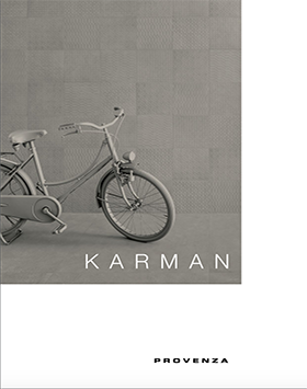 Karman Catalogue 2020.10