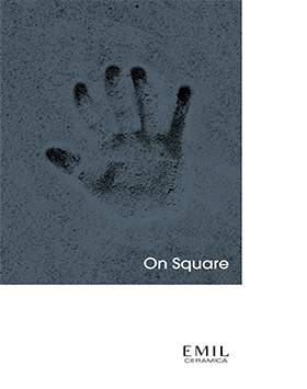 On Square-catalogo-3011