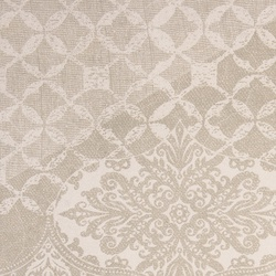 Gesso - TAUPE LINEN
