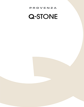 Q-Stone Catalogue