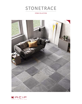 Stonetrace-catalogo-3024