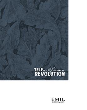 Tele di Marmo Revolution Catalogue 2020.02